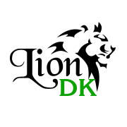 LionDK Homepage