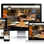 Fine Food – Restaurant Responsive WordPress Theme