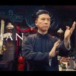 IP Man 4 The Finale – Diệp Vấn 4 Hồi Cuối 2019- FullHD – Vietsub