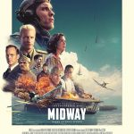 Trận chiến Midway 2019 – FullHD – Thuyết minh