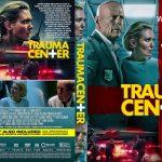 Phim Trauma Center : Trung Tâm Chấn Thương 2019 – HD – Vietsub