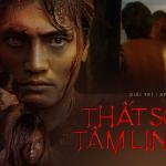 Phim Thất Sơn Tâm Linh – Thiên Linh Cái – 2019