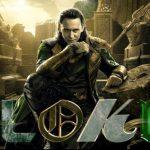 Loki 2021 – season 1 – Vietsub
