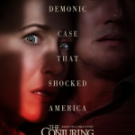 The Conjuring: The Devil Made Me Do It 2021 – FulHD – TM