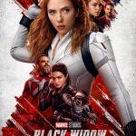 Black Widow 2021 – Vietsub